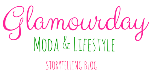 Press Area: racconto per il Blog Glamourday Moda & Lifestyle