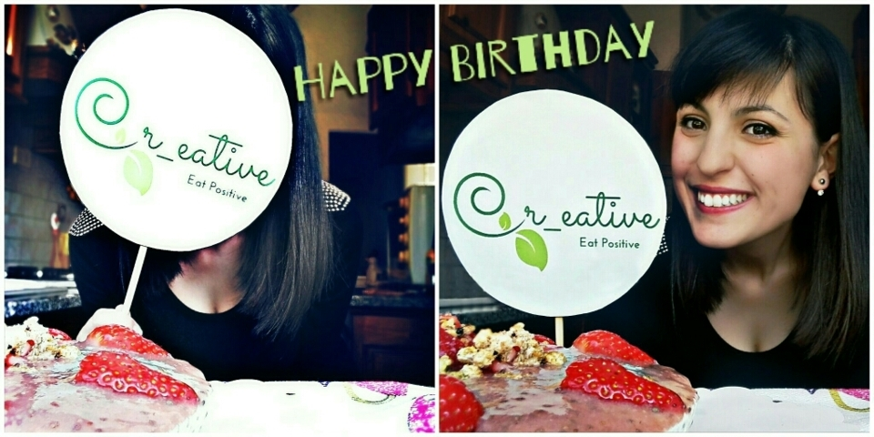 compleanno cr_eative