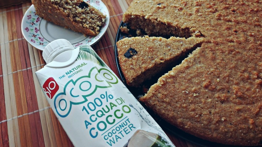 Torta Ococo _mangiapositivo 2