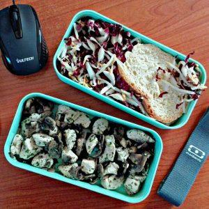 pranzo-in-ufficio-monbento-6-mangiapositivo