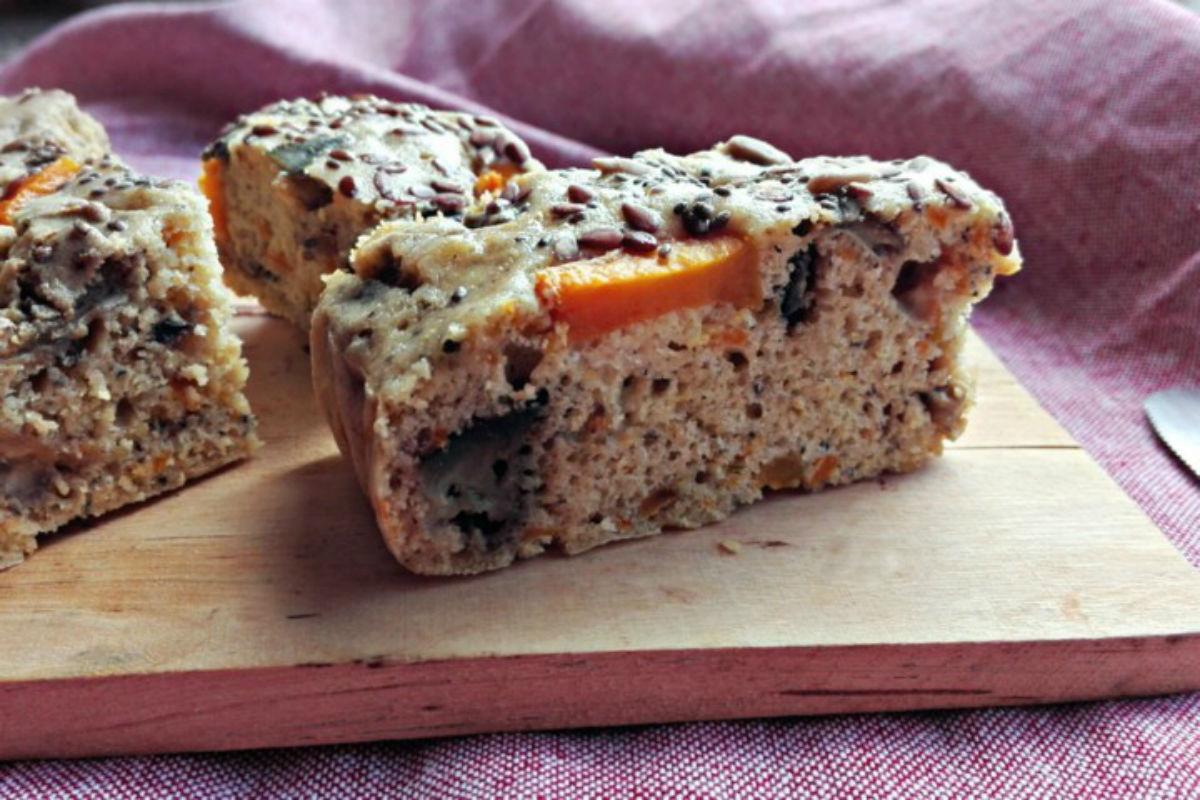 Pranzo Proteico Ricette : Panino low carb proteico kcal u fitness e mangiare sano