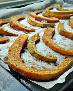 zucca-al-forno-mangiapositivo
