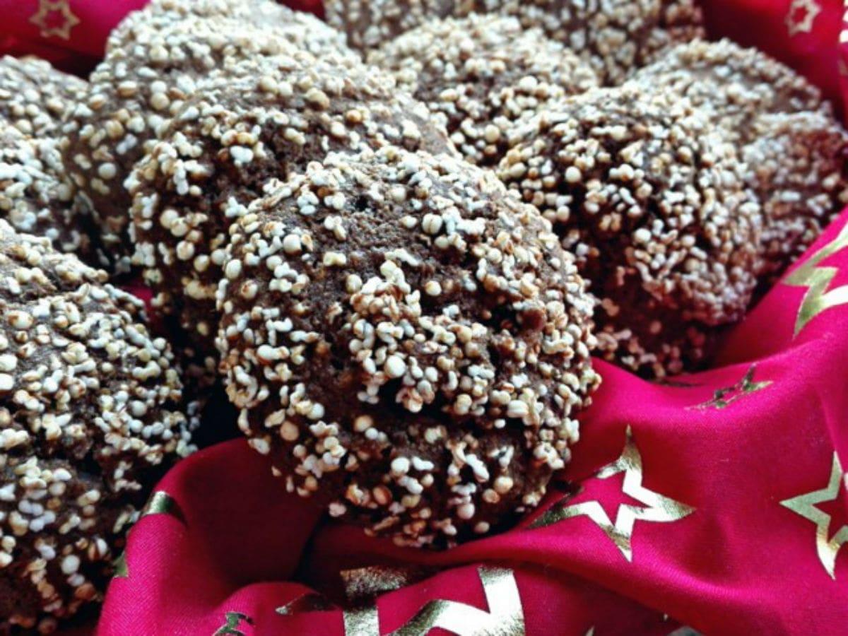 Biscotti-per-babbo-natale-5-mangiapositivo-min