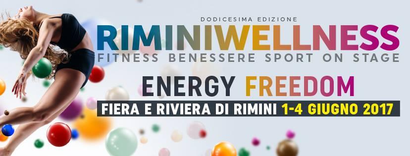 Cr_eative   mangiapositivo.com a RiminiWellness e FoodWell