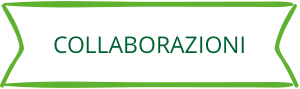 Categoria collaborazioni