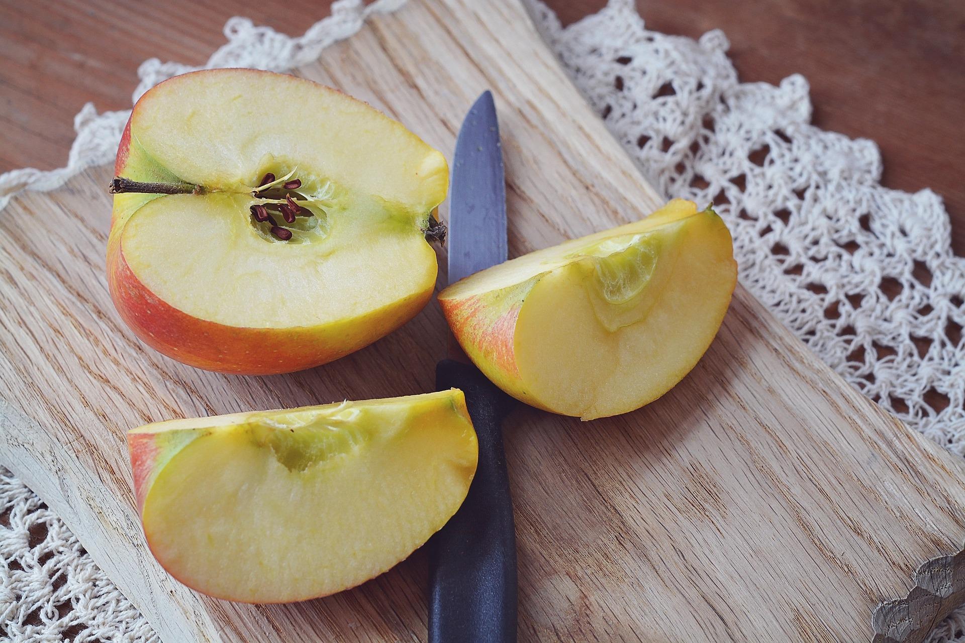 Frutta dopo i pasti: si o no?