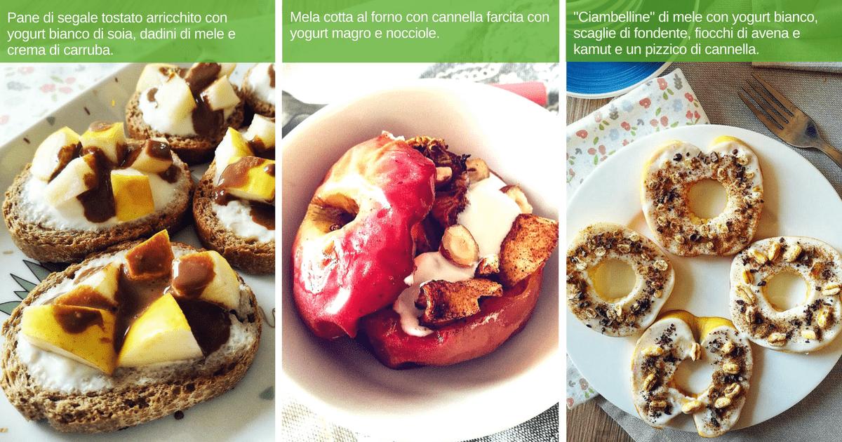 idee-colazione-yogurt-migliore-2-mangiapositivo