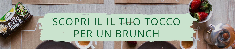 LEGGI CRUMBLE DI FRAGOLE CON IL TUO TOCCO DI QUINOA + DIY