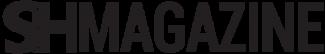 logo SH Magizine