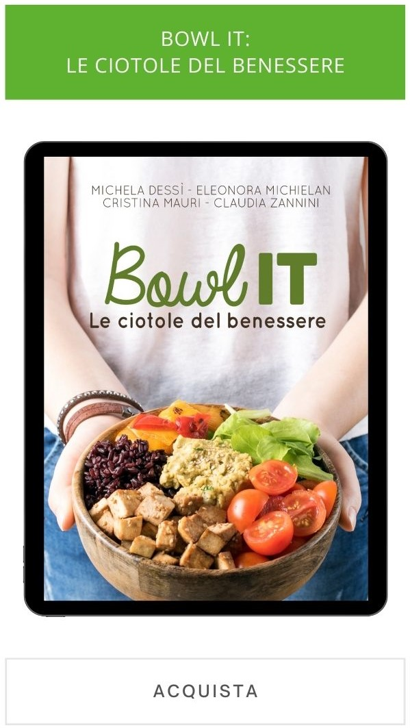 Acquista l'eBook Bowl IT