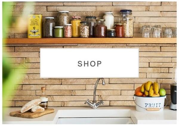 Lo shop di mangiapositivo.com